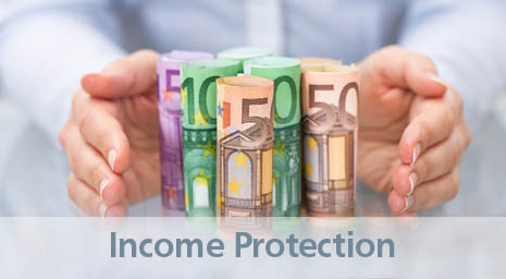 Income Protection Donegal